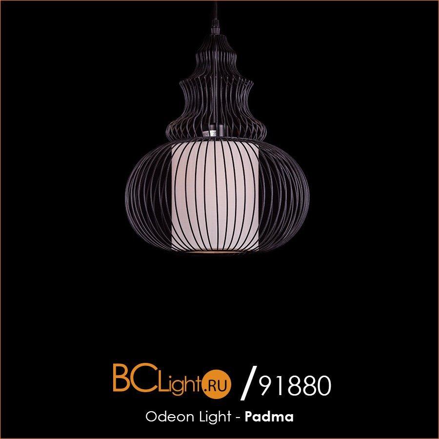 Полный обзор подвесного светильника Globo Damian 15235