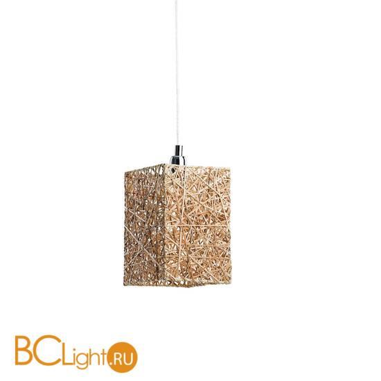Подвесной светильник Alfa Abaka Bez 16611