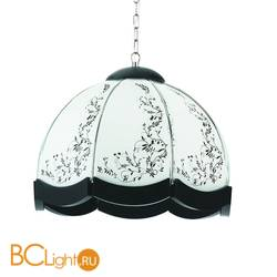Подвесной светильник Alfa Bluszcz 15813