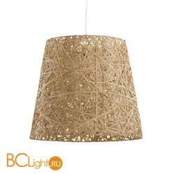 Подвесной светильник Alfa Cannuccia 16441