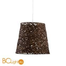 Подвесной светильник Alfa Cannuccia 16442