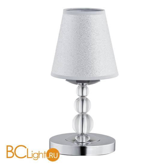 Настольная лампа Alfa Emma 21606
