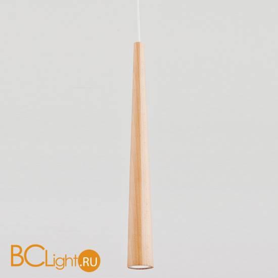 Подвесной светильник Alfa Graniak 60214