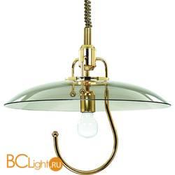 Подвесной светильник Alfa Hak 1455 Hak Gold