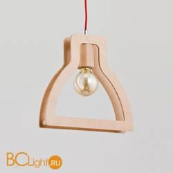 Подвесной светильник Alfa Manti 60098