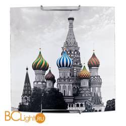 Настенно-потолочный светильник Alfa Moscow 91381