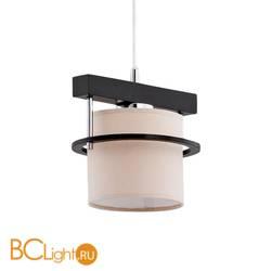 Подвесной светильник Alfa Norbi 21101