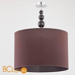 Потолочный светильник Alfa Pamela 18101