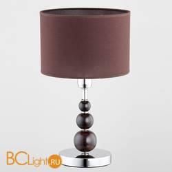 Настольная лампа Alfa Pamela 18108