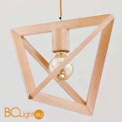 Подвесной светильник Alfa Piramid 60213