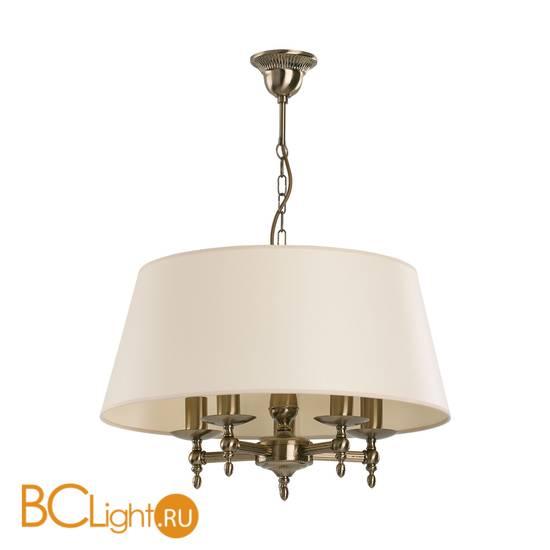 Подвесной светильник Alfa Roksana 16075