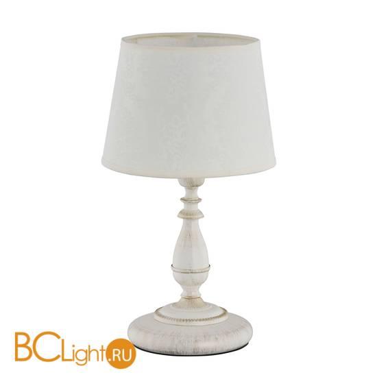 Настольная лампа Alfa Roksana 18538