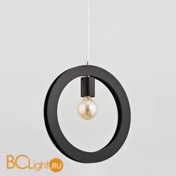 Подвесной светильник Alfa Slim 60308