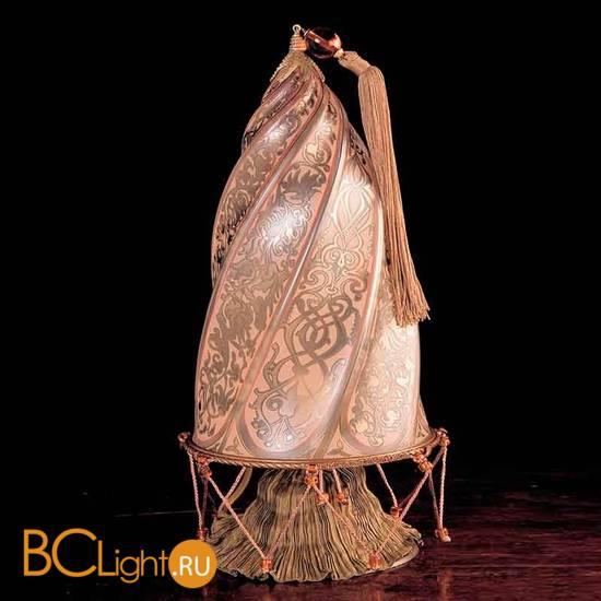 Настольная лампа Archeo Venice Serie 100 103.00