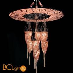 Подвесной светильник Archeo Venice Serie 100 101.DBV7 (101DBV7)