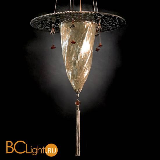 Подвесной светильник Archeo Venice Serie 100 105.DB (105-DB)