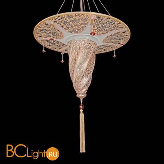 Подвесной светильник Archeo Venice Serie 110 111.00 (111-00)