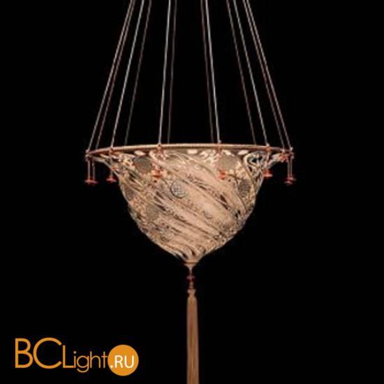 Подвесной светильник Archeo Venice Serie 200 201.00 (201-00)
