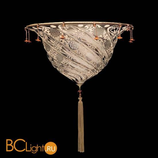 Потолочный светильник Archeo Venice Serie 200 202.00 (202-00)