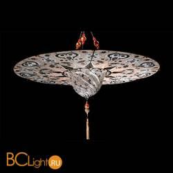 Подвесной светильник Archeo Venice Serie 200 210 (210-00)