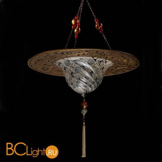Подвесной светильник Archeo Venice Serie 200 201.FD (201FD)