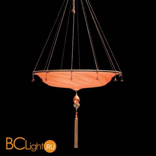 Подвесной светильник Archeo Venice Serie 300 301.SD