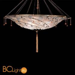 Подвесной светильник Archeo Venice Serie 300 303.00