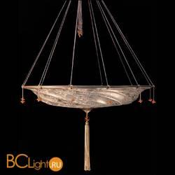 Подвесной светильник Archeo Venice Serie 300 301.00