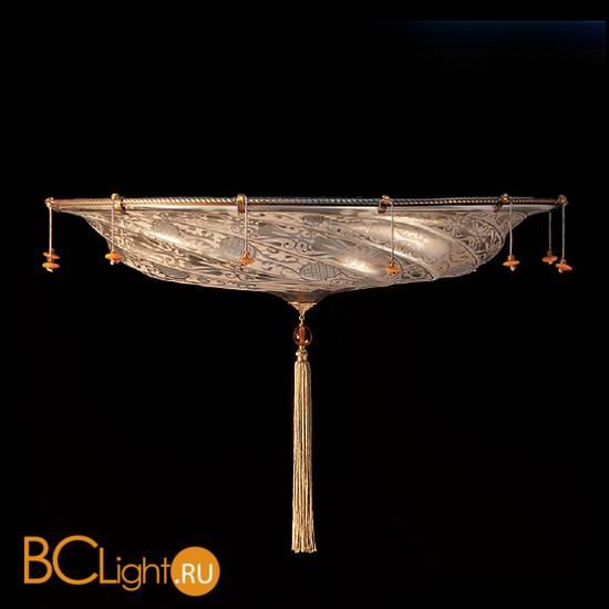 Потолочный светильник Archeo Venice Serie 300 302.00
