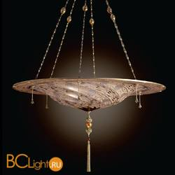 Подвесной светильник Archeo Venice Serie 300 304.00