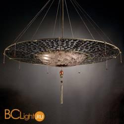 Подвесной светильник Archeo Venice Serie 300 301.DB