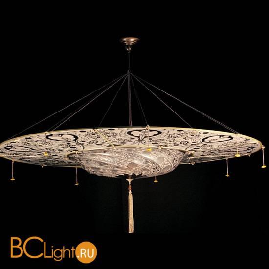 Подвесной светильник Archeo Venice Serie 310 311.00
