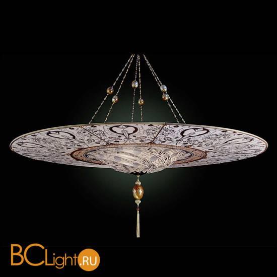 Подвесной светильник Archeo Venice Serie 310 313.00