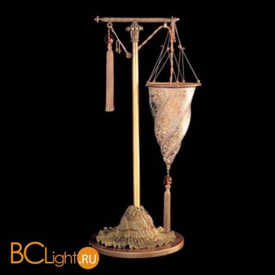 Настольная лампа Archeo Venice Serie 400 403.00