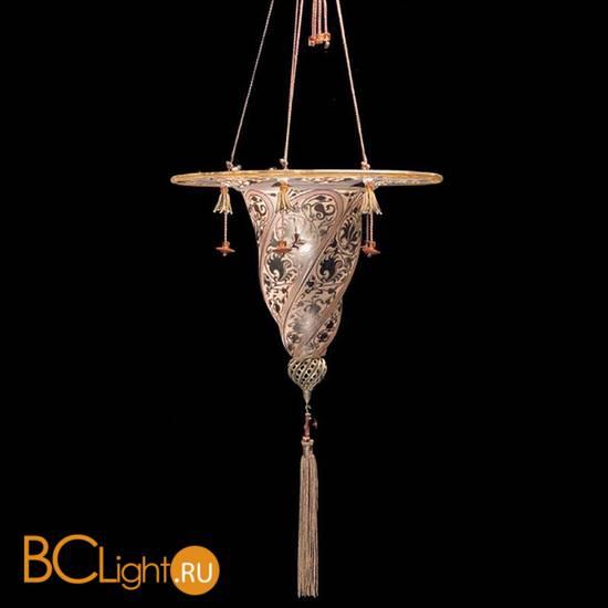 Подвесной светильник Archeo Venice Serie 410 411.00
