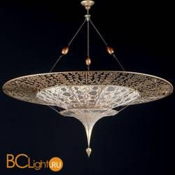 Подвесной светильник Archeo Venice Serie 500 501.D/PL