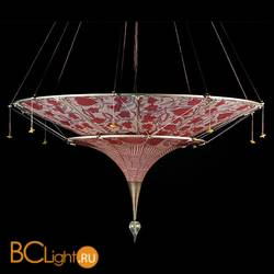 Подвесной светильник Archeo Venice Serie 500 501.00