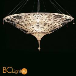 Подвесной светильник Archeo Venice Serie 500 503.PL