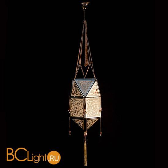 Подвесной светильник Archeo Venice Serie 600 603.00