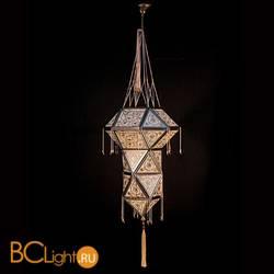 Подвесной светильник Archeo Venice Serie 600 604.00
