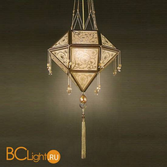 Подвесной светильник Archeo Venice Serie 600 605.00