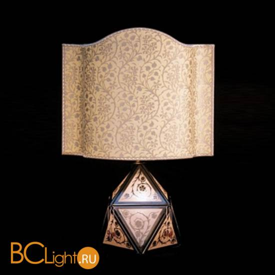 Настольная лампа Archeo Venice Serie 700 701.00