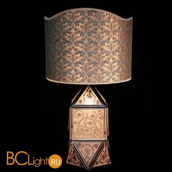 Настольная лампа Archeo Venice Serie 700 703.00