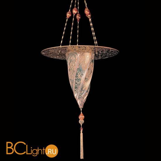 Подвесной светильник Archeo Venice Serie 800 801.DB