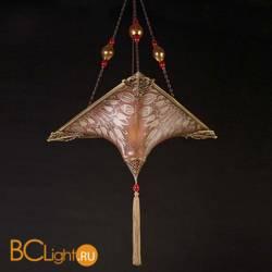 Подвесной светильник Archeo Venice Serie 900 903-00