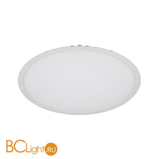 Встраиваемая светодиодная панель ARLight DL-600A-48W Warm White 020439