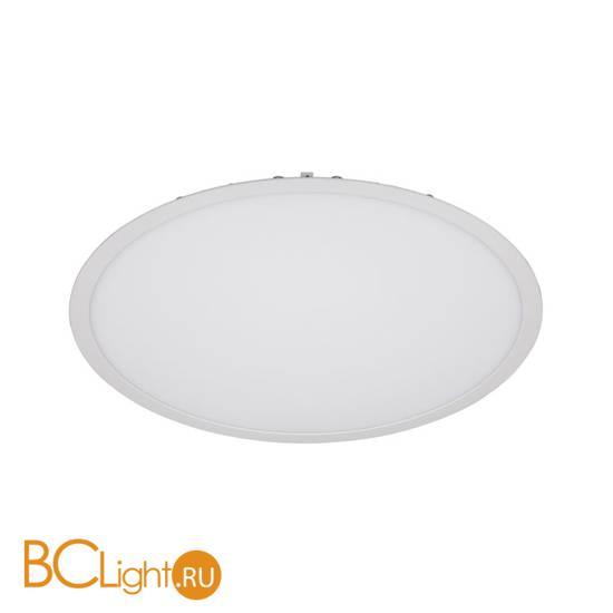 Встраиваемая светодиодная панель ARLight DL-600A-48W White 020437