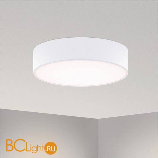 Потолочный светильник ArLight Tor SP-TOR-TB600SW-50W DAY WHITE 022130