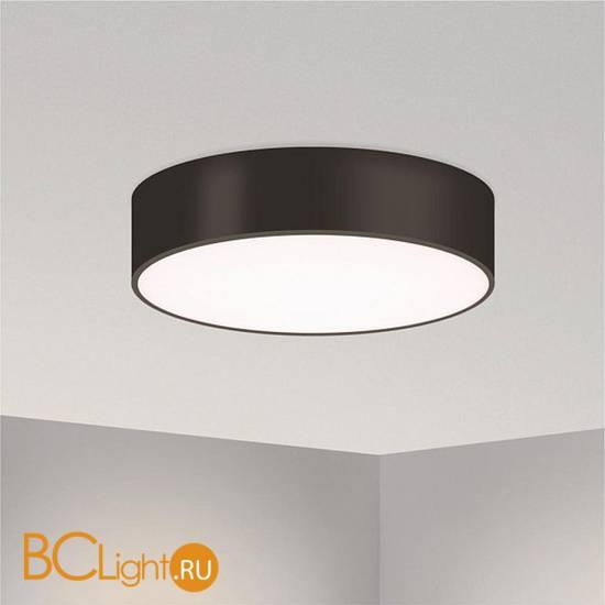 Потолочный светильник ArLight Tor SP-TOR-TB500SB-35W DAY WHITE 022998