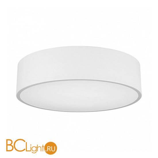 Потолочный светильник ArLight Tor SP-TOR-TB400SW-25W DAY WHITE 022104